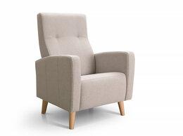"""Компьютерные кресла - Кресло """"Крикет"""", 0"""