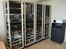 Системный администратор - Помощник системного администратора. , 0