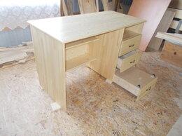 Столы и столики - Писменный стол, 0