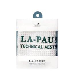 Маски и сыворотки - Повязка для волос Lador La-Pause Hair Band, 0