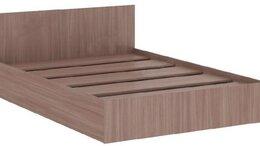 Кровати - Кровать Ронда КР - 80 ( 0,8; 1.4;1.6*2,0) +…, 0