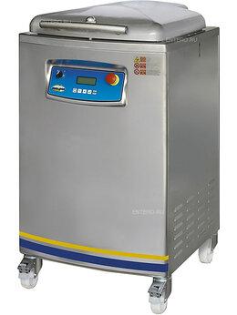 Тестомесильные и тестораскаточные машины - Тестоделитель MAC.PAN MSQA 30M, 0