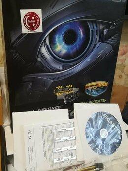 Видеокарты - Видеокарта GIGABYTE GeForce GTX 560 Ti 822Mhz…, 0