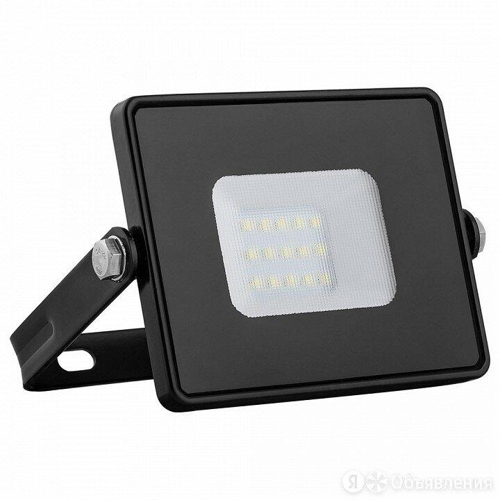 Уличный настенный прожектор Feron Saffit LL-919 29492 по цене 470₽ - Прожекторы, фото 0