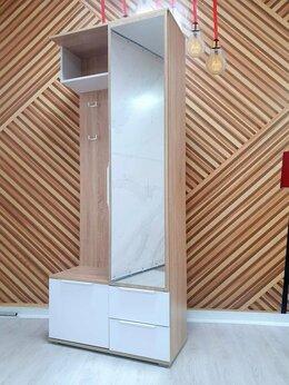 Шкафы, стенки, гарнитуры - Прихожая куба, 0