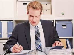 Кадровик - Помощник руководителя по персоналу., 0