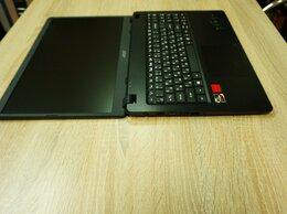 Ноутбуки - Acer A315 Ryzen 3 3200U/4Gb DDR4/SSD256Gb/Vega 3, 0
