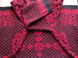 Платья - Платье-свитер-туника жаккард в стиле Версаче…, 0