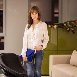 Блузки и кофточки - Женская блузка новая, 0