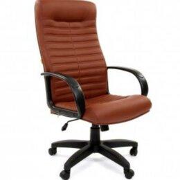 Компьютерные кресла - Кресла Chairman 480LT, 0