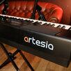 Artesia PA-88W по цене 19500₽ - Клавишные инструменты, фото 5