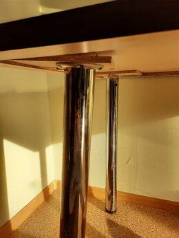 Ремонт и монтаж товаров - Ремонт мебели, 0