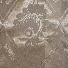 Скатерти и салфетки - Кусочек скатертной ткани, 0