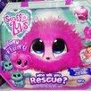 Scruff a Luvs Пушистик-потеряшка Розовый арт 8818 по цене 650₽ - Мягкие игрушки, фото 0