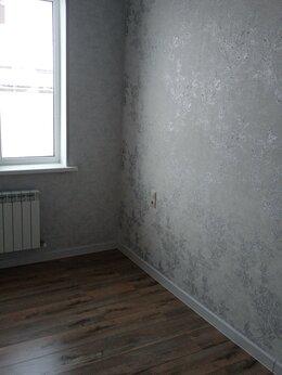 Архитектура, строительство и ремонт - Поклейка обоев галтелей Шпаклёвка ламинат, 0