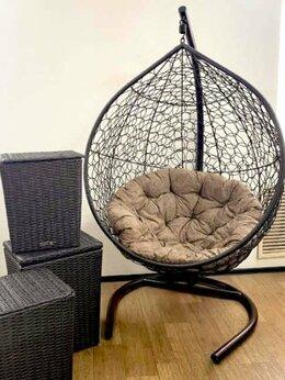 Кресла - Кресло кокон подвесное, 0