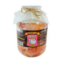 Продукты - Свинина тушеная 3 кг, 0