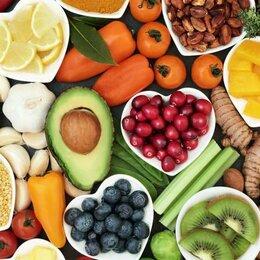 Общественное питание - Доставка правильного питания с производством, 0