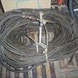 Прочая техника - Шланги с газовой горелкой 40 метров, 0