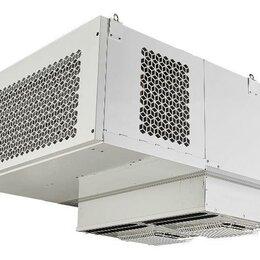 Холодильные машины - Моноблок среднетемпертарный потолочный MM 222T  , 0