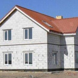 Архитектура, строительство и ремонт - Проектирование домов,фундаментов перекрытий и тд, 0