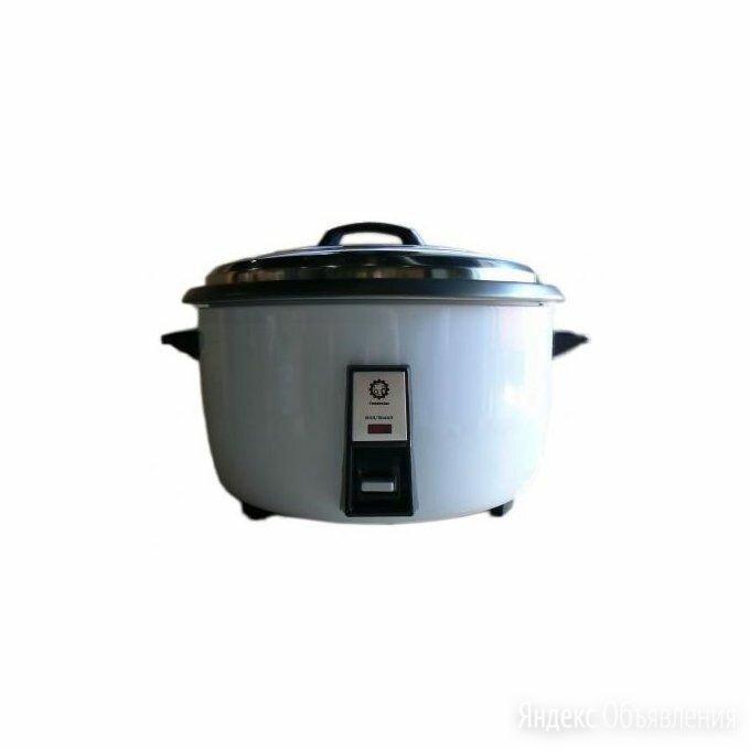 Рисоварка Foodatlas 13L по цене 7548₽ - Прочее оборудование, фото 0
