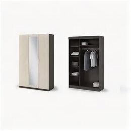 Шкафы, стенки, гарнитуры - ШКАФ БАСЯ 553, 0