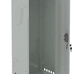 Мебель для учреждений - Шкаф для газовых баллонов ШГР27-1(27л), 0