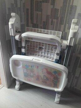 Стульчики для кормления - Детский Стульчик для кормления inglesina, 0