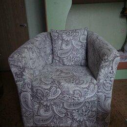 Кресла - кресло новое не использовали, 0