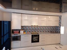 Дизайн, изготовление и реставрация товаров - Мебель на заказ., 0