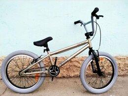 Велосипеды - BMX  tech team, 0