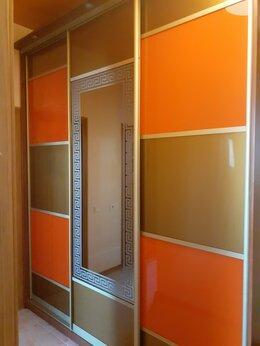 Шкафы, стенки, гарнитуры - Шкаф купе огромный, 0