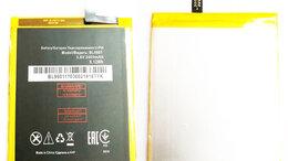 Аккумуляторы - Аккумулятор Fly BL9601 для смартфона FS518,…, 0