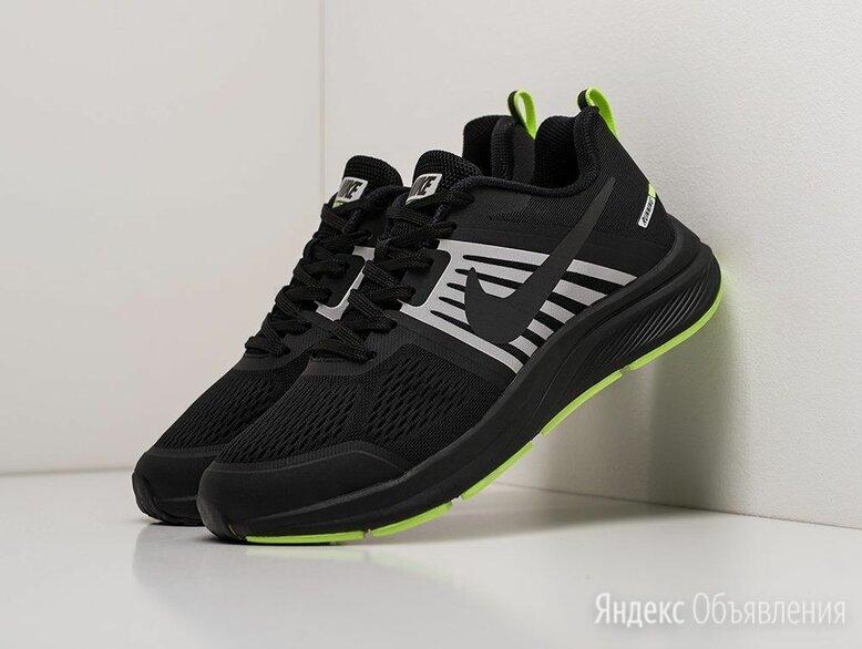 Кроссовки Nike Air Pegasus +30 по цене 4500₽ - Кроссовки и кеды, фото 0