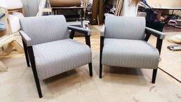 Кресла - Стильные кресла, 0