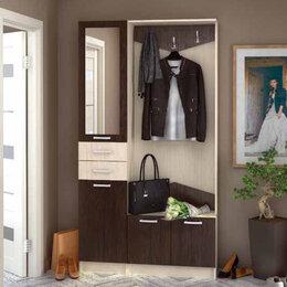 """Шкафы, стенки, гарнитуры - Прихожая """"Грация 2"""" на заказ от производителя, 0"""