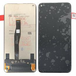 Дисплеи и тачскрины - Дисплей для Huawei Honor 20 / Honor 20 Pro /…, 0