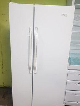 Холодильники - Холдильник бу , 0