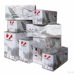 Аксессуары и запчасти для оргтехники - Тонер-картридж HP LJ M404/M428 CF259X (10k) без чипа 7Q, 0