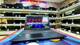 Ноутбуки - Asus Celeron n2840 4Гб 500Гб HD Graphics На…, 0