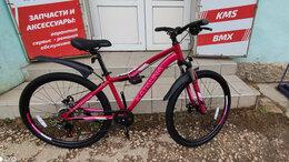 Велосипеды - ВЕЛОСИПЕД ГОРНЫЙ, 26, 0