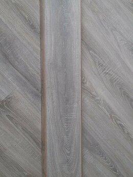 Ламинат - Ламинат 33 класс серый, 0