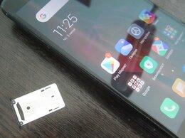 Мобильные телефоны - Смартфон Xiaomi Redmi Note 4 4/64GB, 0
