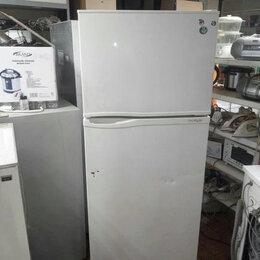 Холодильники - Холодильник Daewoo, 0