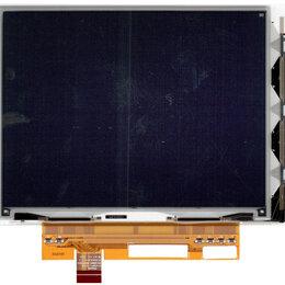 """Запчасти и аксессуары для электронных книг - Экран для электронной книги e-ink 6""""…, 0"""