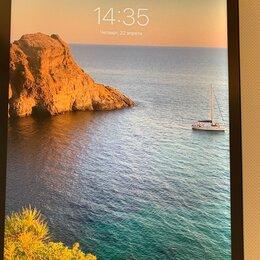 Планшеты - iPad Pro 12.9, 0