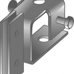 Спецтехника и навесное оборудование - Сцепка для мотокультиватора Целина 500, Texas и т.п., 0
