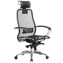 Компьютерные кресла - Эргономичное офисное кресло для компьютера…, 0