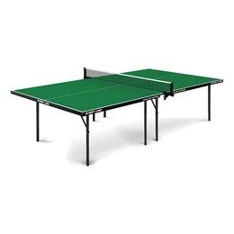 Столы - Всепогодный теннисный стол Start Line Sunny Light Outdoor, 0